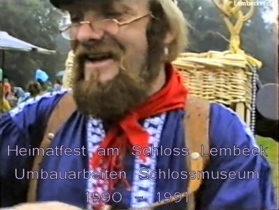 heimatfest_1990_91