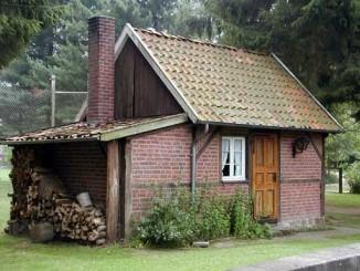 hv-backhaus1