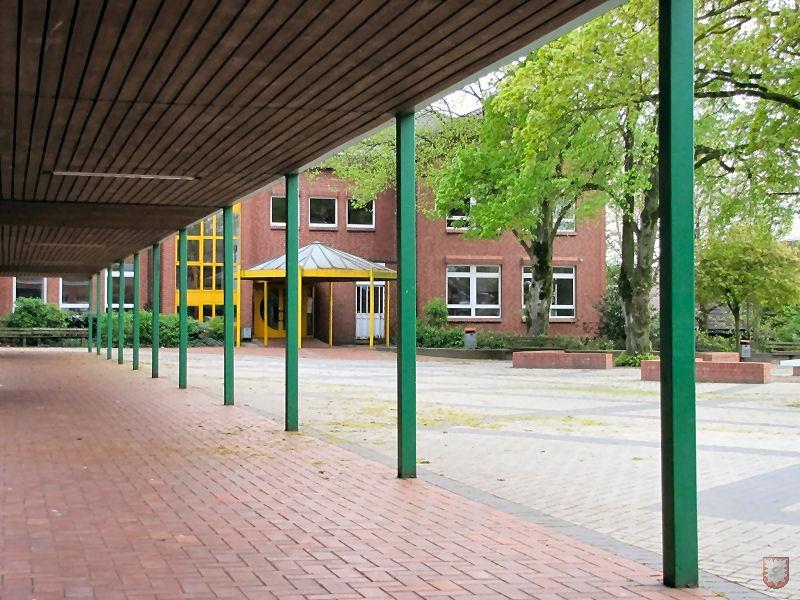 Laurentiusschule