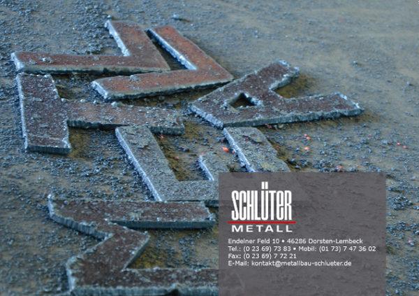 Schlüter Metall GmbH