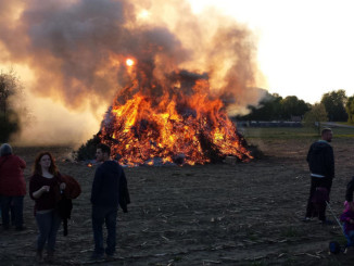 osterfeuer2014_01