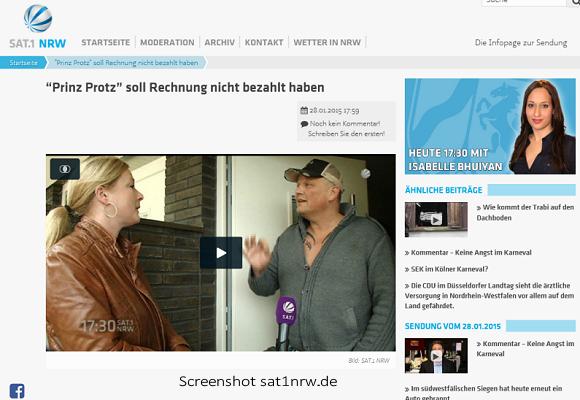 screen_hinsken_vonanhalt