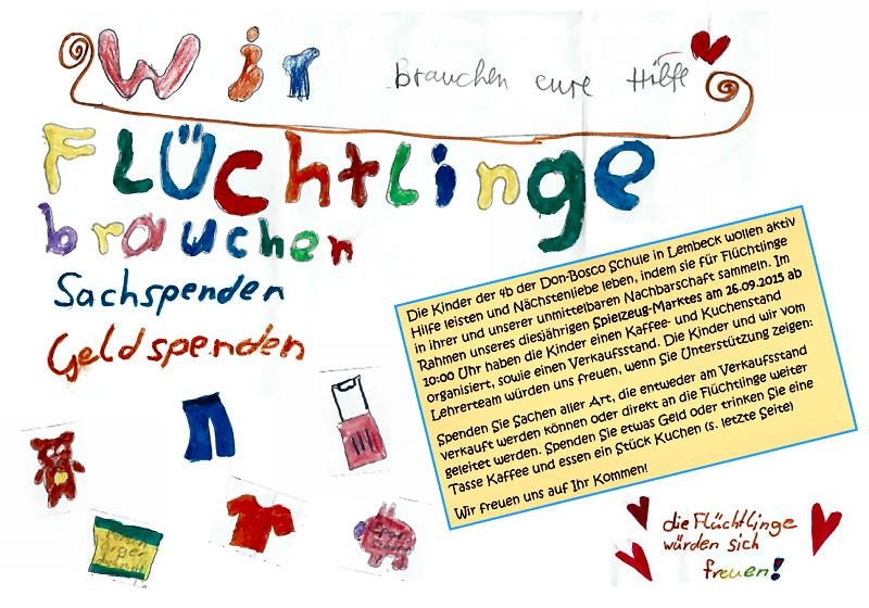 spendensammlung_20150926_02