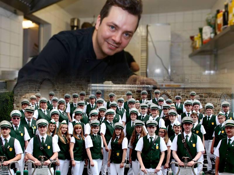 Foto: Spielmannszug Lembeck