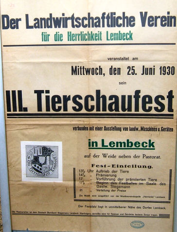 tierschau1930plakat_kl