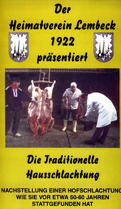 videocover_hausschlachtung