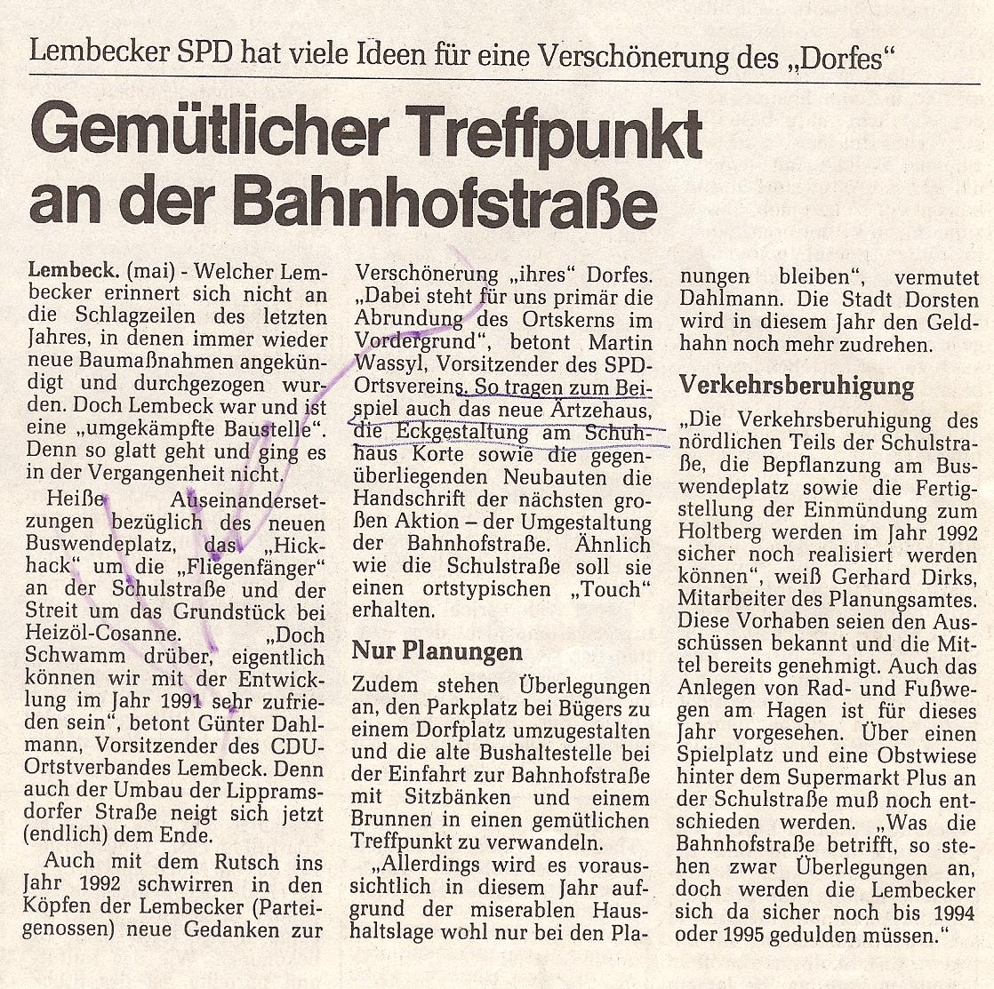 19920111_Stadtspiegel_Lembeck_01