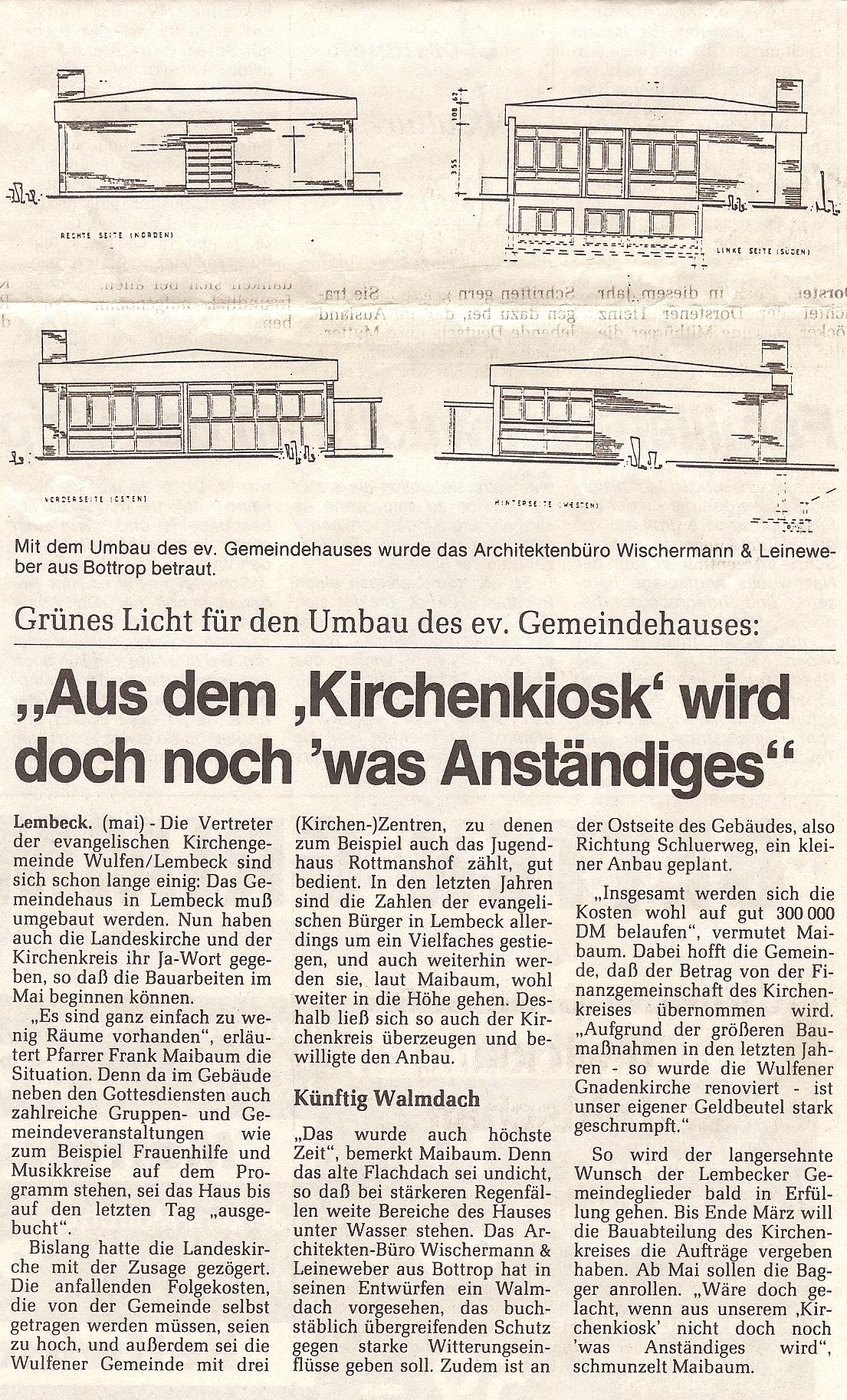19920111_Stadtspiegel_Lembeck_02