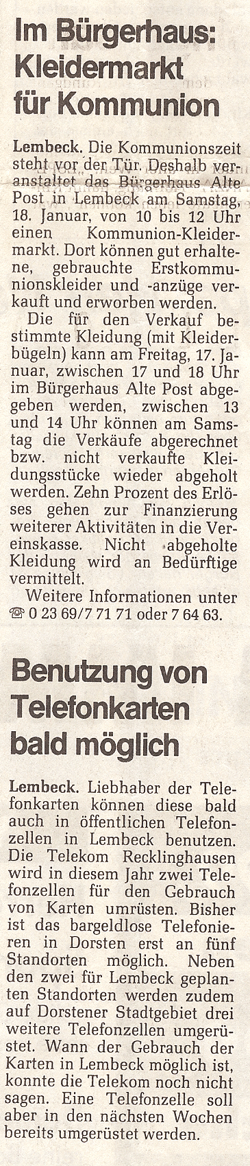 19920111_Stadtspiegel_Lembeck_03