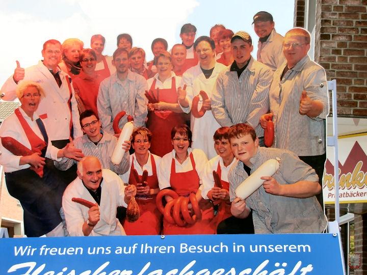 2002_bellendorf_tdot_16042011_bild_18