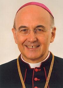 BischofDr.FelixGenn