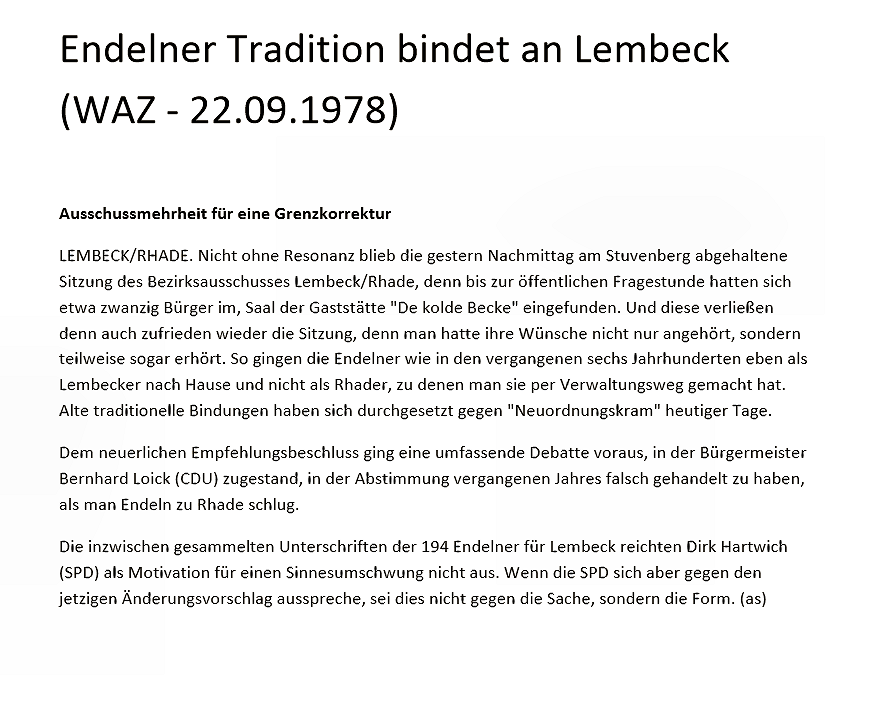 Endelner_Tradition_bindet_an_Lembeck_WAZ_1978
