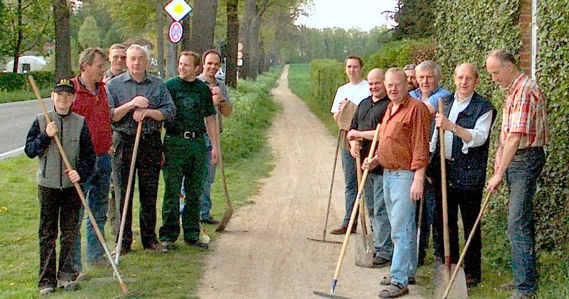 LIG_Radweg_2004