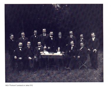 MGV_1912