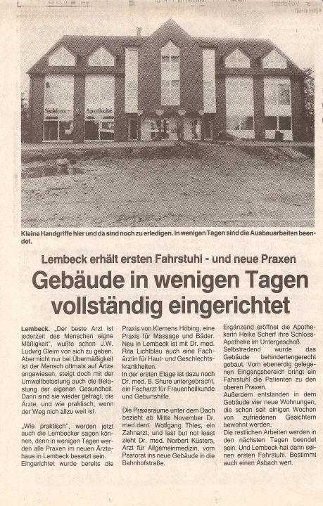 Presse_19911113_Stadtspiegel