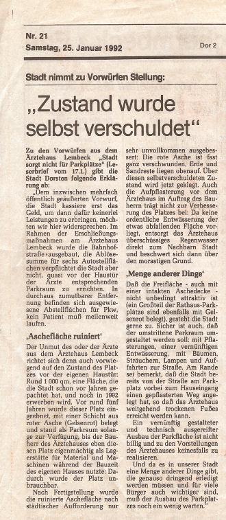 Presse_19920125_RN