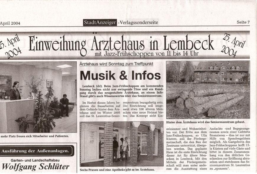 Presse_20040421_Stadtanzeiger