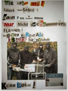 Spielmannszugpuempel_1