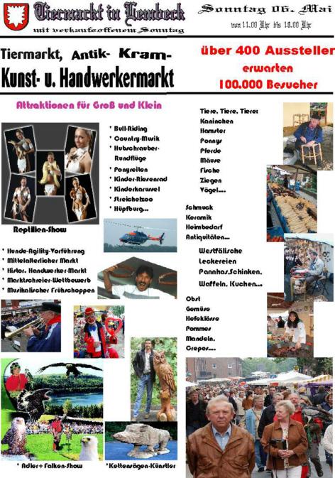 Tiermarkt-2007-Attraktionen-kl