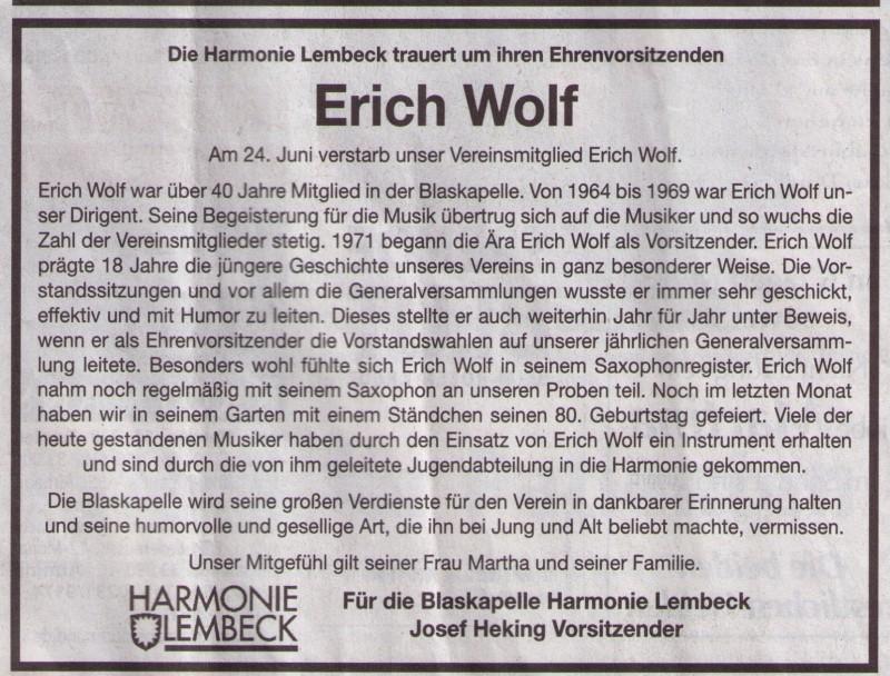 TodWolfErich3