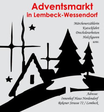 adventsmarkt_2012