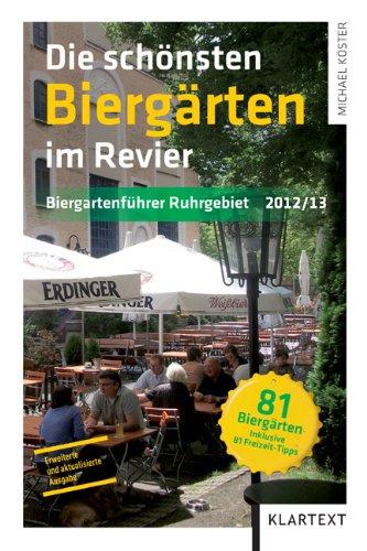 biergaerten