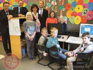 Foto: Förderverein Don Bosco Schule