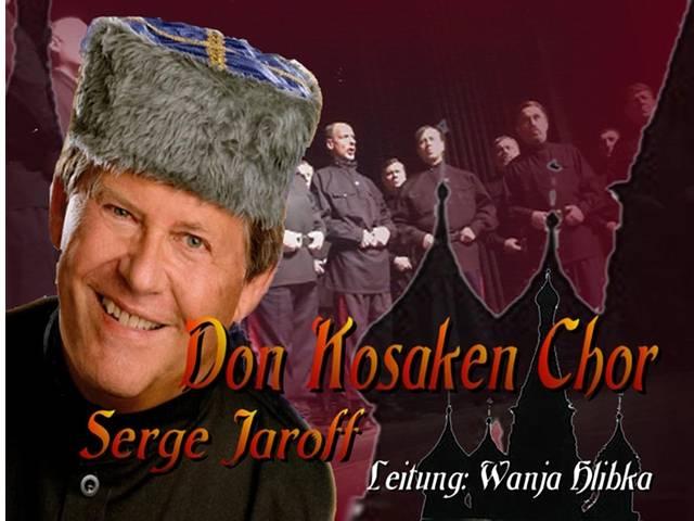 don-kosaken-chor-serge-jaroff