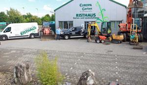 europagarten_risthaus