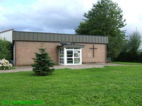 ev-gemeindehaus