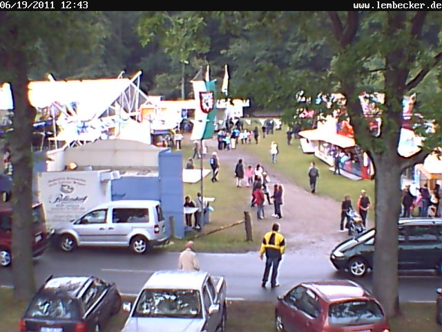 event-webcam-08