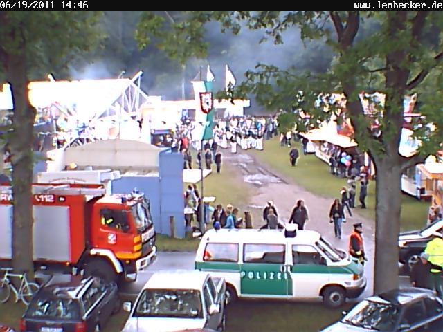 event-webcam-21