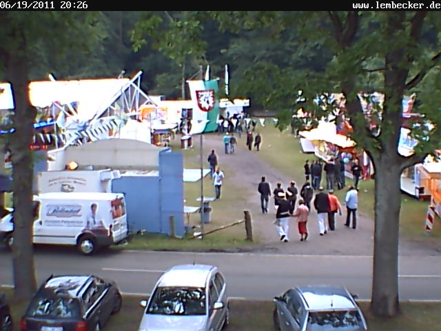 event-webcam-31