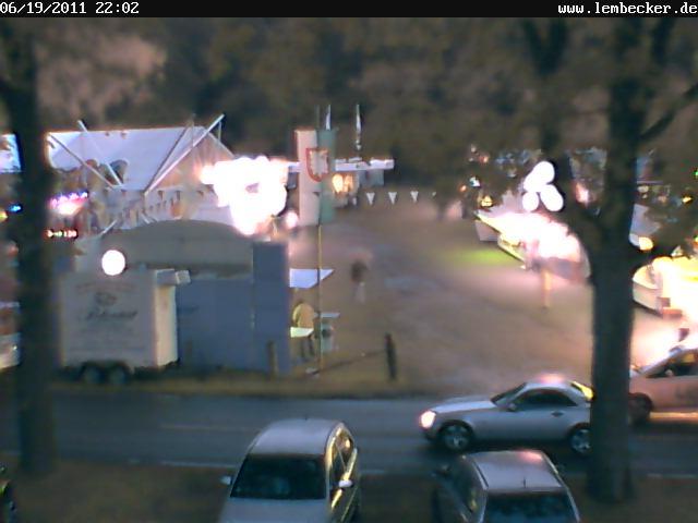 event-webcam-37
