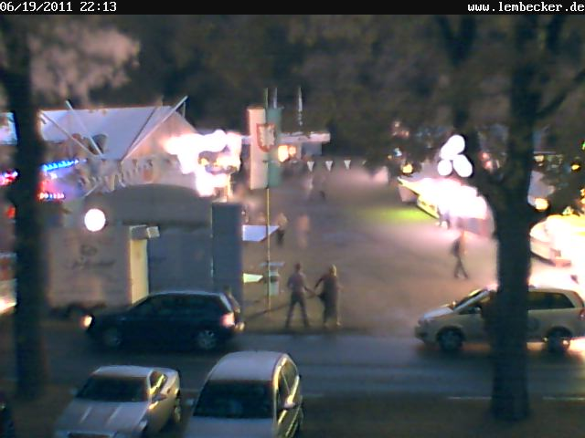 event-webcam-39