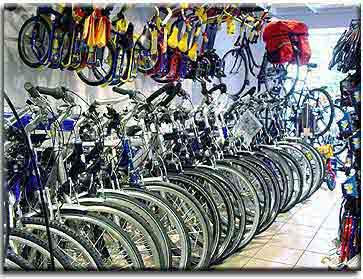 fahrrad_boehmer