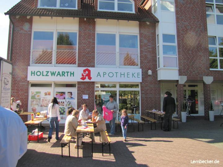 holzwarth-apotheke-02