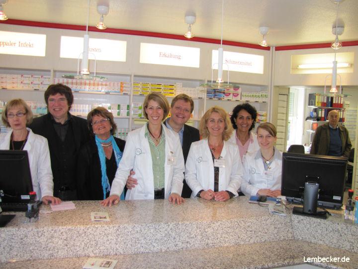 holzwarth-apotheke-08