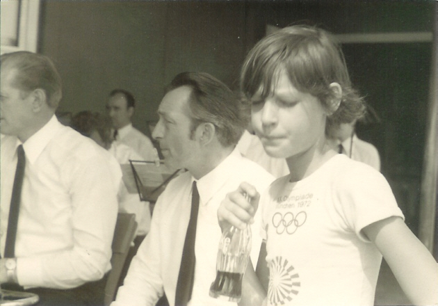 jk-dorfolympiade-1973-2