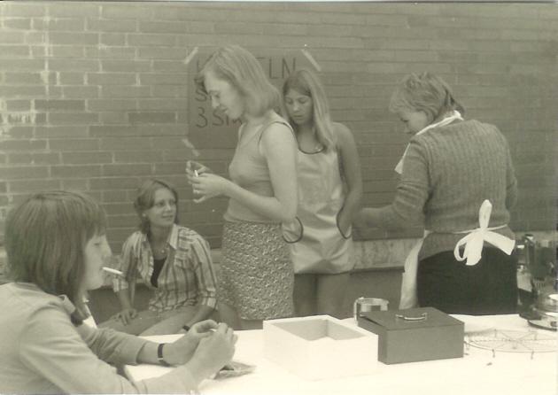 jk-dorfolympiade-1973-4