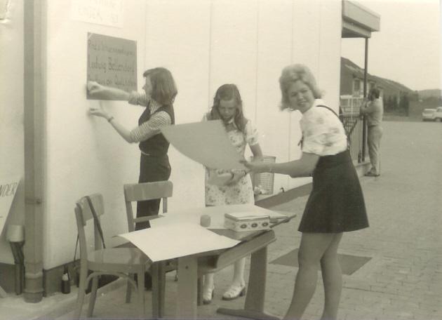 jk-dorfolympiade-1973