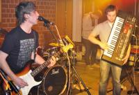 jkl_20112009