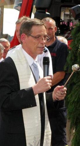 Foto: Grevener Zeitung