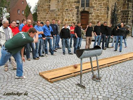 kegelkirche-01