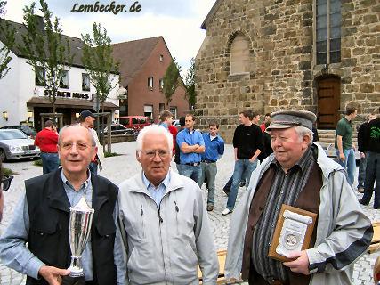 kegelkirche-05