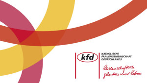 kfd-logo
