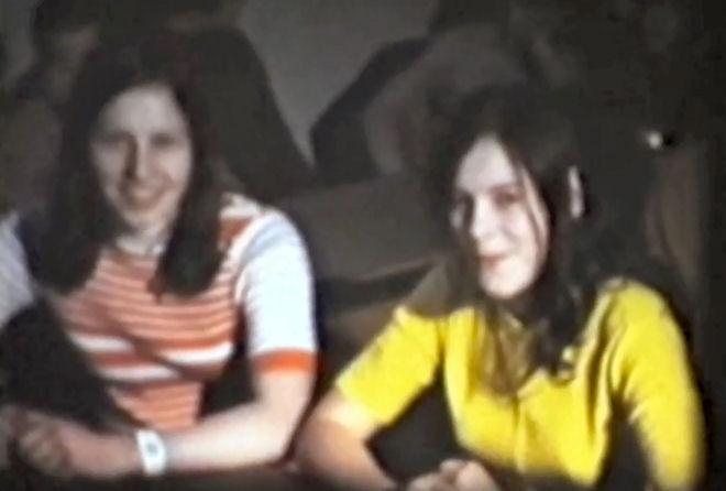 klassenfahrt_1972_screen