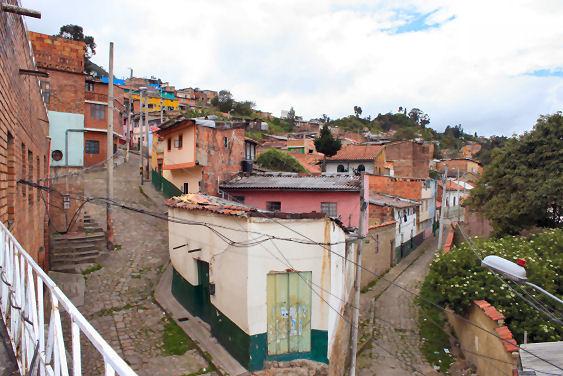 kolumbien-01