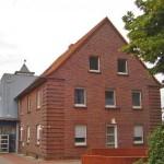 Lebenshilfe Lembeck, Wohnheim für Menschen mit Behinderung