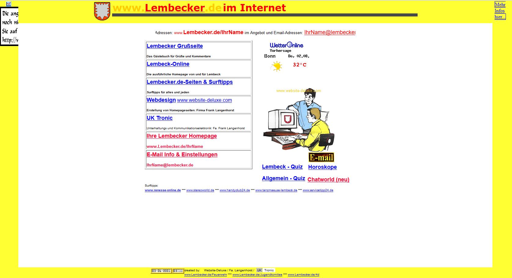 lembecker.de-03.06.2001